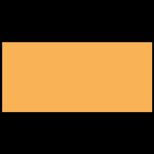 La Migoudène